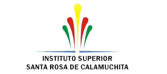 INSTITUTO SUPERIOR SANTA ROSA DE CALAMUCHITA