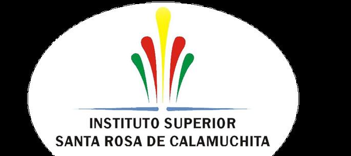 INSTITUTO SUPERIOR SANTA ROSA DE CALAMUCHITA