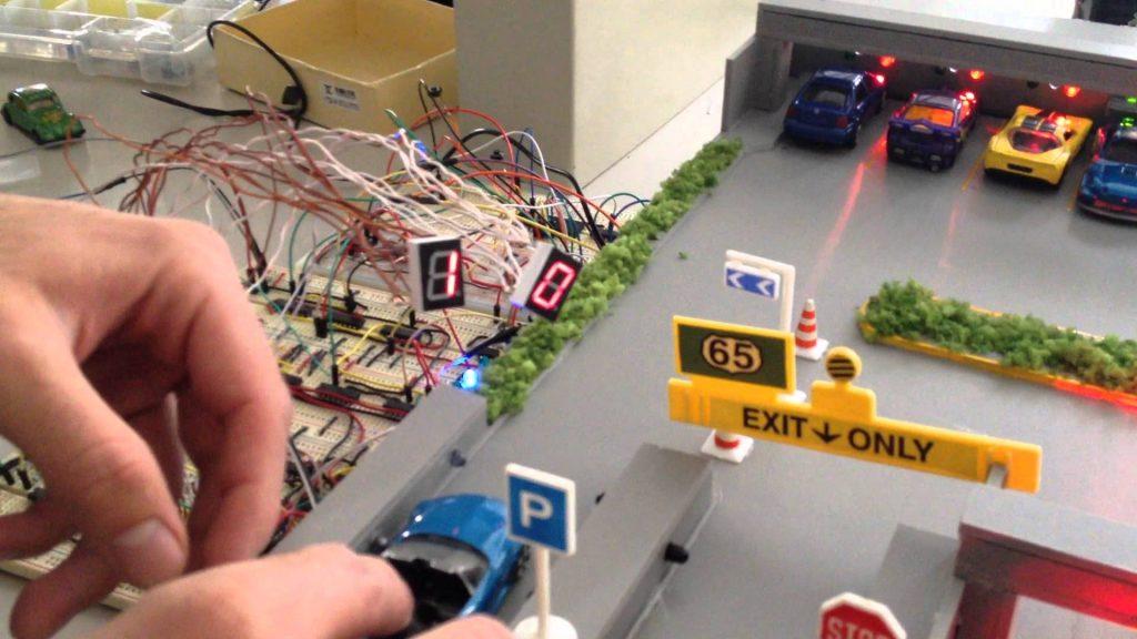 proyecto-arduino-instituto-superior
