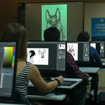 cursos-videojuegos-camargo